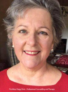 Mary Clegg Clinic
