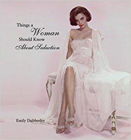 Emily Dubberley book